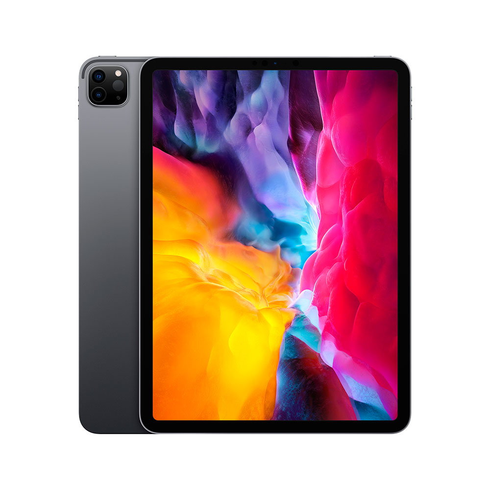 "iPad Pro 2020 11"" 1Tb (MXDG2RU/A) Space Grey"