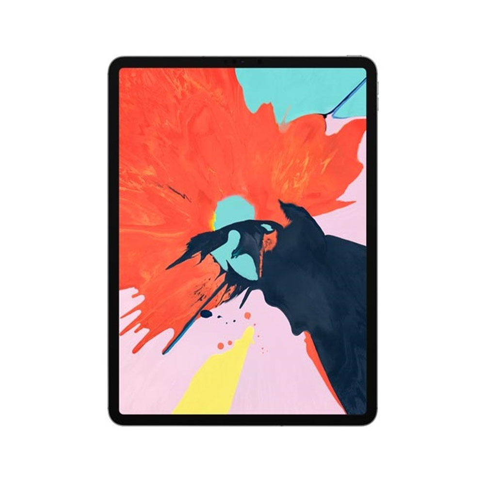 "iPad Pro 2018 12.9"" 1TB+Cellular (MTJV2RU/A) Space Grey"