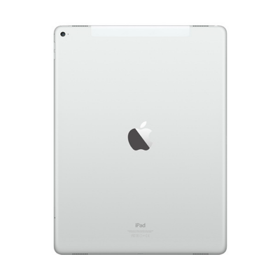 "iPad Pro 12`9"" 64Gb+Cellular (MQEE2RU/A) Silver"