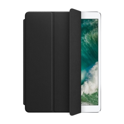 Чехол-обложка Apple IPad Pro Smart Cover MPV62ZM/A