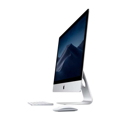 "Моноблок Apple iMac 21,5"" с дисплеем Retina 4K Early 2019 (MRT42RU/A)"