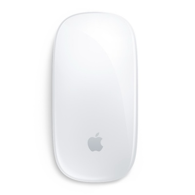 Мышь Apple Magic Mouse 2 MLA02ZM/A