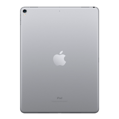 "iPad Pro 10`5"" 256Gb+Cellular (MPHG2RU/A) Space grey"