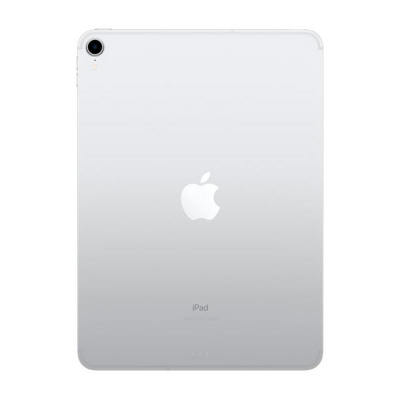 "Планшет iPad Pro 2018 11"" 64Gb+Cellular (MU0U2RU/A) Silver"