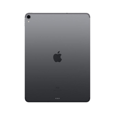 "iPad Pro 2018 12.9"" 256Gb + Celluar (MTHV2RU/A) Space Grey"